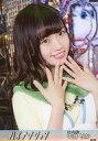 ネットショップ駿河屋 楽天市場店で買える「【中古】生写真(AKB48・SKE48/アイドル/NGT48 中井りか/バストアップ/「ハイテンション」握手会会場限定 ハイテンション選抜メンバー ランダム生写真」の画像です。価格は460円になります。