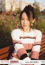 【中古】生写真(AKB48・SKE48)/アイドル/NGT48 01703 : 西村菜那子/「201...