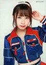 【中古】生写真(AKB48・SKE48)/アイドル/SKE48 高柳明音/CD「無意識の色」初回限定盤(Type-A〜D)(AVCD-83952〜55)共通封入特典オリジナ..