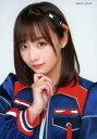 【中古】生写真(AKB48・SKE48)/アイドル/SKE48 鎌田菜月/CD「無意識の色」初回限定盤(Type-A〜D)(AVCD-83952〜55)共通封入特典オリジナル生写真