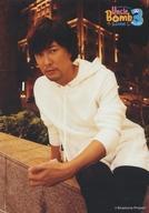 トレーディングカード・テレカ, トレーディングカード 1092601:59()Uncle Bomb Uncle BombKiramune Presents Uncle Bomb 3rd EVENT 3