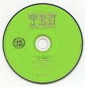 【中古】邦楽CD タッキー&翼 / 山手線外回り-タキツバ10周年の旅-[タキツバSHOPスペシャル特典CD]【タイムセール】