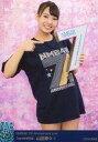 【エントリーでポイント10倍!(12月スーパーSALE限定)】【中古】生写真(AKB48・SKE48)/アイドル/NMB48 C : 山田寿々/C/NMB48 7th Anniversary Live ランダム生写真