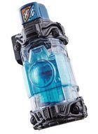 【中古】おもちゃ [単品] カメラフルボトル 「DCD 仮面ライダーバトル ガンバライジング DXビートルカメラフルボトル&バインダーセット」 同梱品