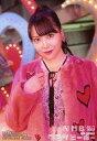 【中古】生写真(AKB48・SKE48)/アイドル/NMB48 白間美瑠/CD「ワロタピーポー」(Type-A)タワーレコード特典生写真