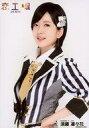 【中古】生写真(AKB48・SKE48)/アイドル/NMB48 須藤凛々花/上半身/AKB48グループ リーディングシアター「恋工場」ランダム生写真