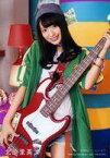 【中古】生写真(AKB48・SKE48)/アイドル/NGT48 kissの天ぷら/北原里英/膝上・ギター/「僕たちの地球」/CD「天使はどこにいる?」(Type B)(KIZM-523/4)封入特典生写真【タイムセール】