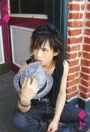 トレーディングカード・テレカ, トレーディングカード ()alicenine.tour2007 BLACK JEWEL WHITE ROSE .(Alice Nine)4alicenine.tour2007 BLACK JEWEL WHITE ROSE