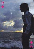 トレーディングカード・テレカ, トレーディングカード ()alicenine.tour2007 BLACK JEWEL WHITE ROSE .(Alice Nine)9alicenine.tour2007 BLACK JEWEL WHITE ROSE