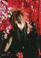 トレーディングカード・テレカ, トレーディングカード ()CD .(Alice Nine)CD