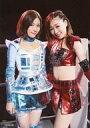 【中古】生写真(AKB48・SKE48)/アイドル/AKB48 渡辺麻友・須田亜香里/CD「シュートサイン」山野楽器特典生写真