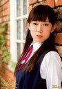 【中古】生写真(AKB48・SKE48)/アイドル/NMB48 渡辺美...