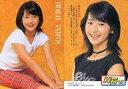 【中古】コレクションカード(女性)/HYPER HOBBY ...
