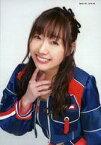 【エントリーでポイント10倍!(12月スーパーSALE限定)】【中古】生写真(AKB48・SKE48)/アイドル/SKE48 須田亜香里/CD「無意識の色」初回限定盤(Type-A〜D)(AVCD-83952〜55)共通封入特典オリジナル生写真