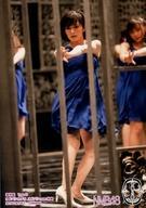 【中古】生写真(AKB48・SKE48)/アイドル/NMB48山本彩/CD「甘噛み姫」通常盤Type-Dヨドバシカメラ特典生写真
