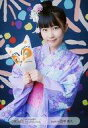【中古】生写真(AKB48・SKE48)/アイドル/HKT48 田中美久/上半身/2016年7月度 net shop限定個別生写真 July 2016 Vol.02/02 「夏祭り」【タイムセール】