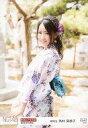 【エントリーでポイント10倍!(6月11日01:59まで!)】【中古】生写真(AKB48・SKE48...