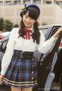 【中古】生写真(AKB48・SKE48)/アイドル/AKB48 横山結衣/CD「希望的リフレイン」(TYPE-D)(KIZM 317/8)特典生写真