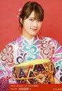 【中古】生写真(AKB48・SKE48)/アイドル/NMB48 B : 渋谷凪咲/2018 January-rd [2018福袋]
