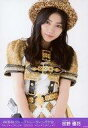 【中古】生写真(AKB48・SKE48)/アイドル/AKB48 田野優花/上半身/「2017.11」/AKB48グループ生写真販売会(AKB48グループトレーディング大会)会場限定生写真【エントリーでポイント10倍!(3月11日01:59まで!)】