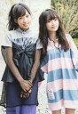 ネットショップ駿河屋 楽天市場店で買える「【中古】生写真(AKB48・SKE48/アイドル/AKB48 小栗有以・中井りか/CD「11月のアンクレット」KING e-SHOP特典生写真」の画像です。価格は180円になります。