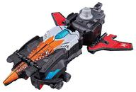 【新品】おもちゃVSビークルシリーズダブル変形DXグッドストライカー「快盗戦隊ルパンレンジャーVS警察戦隊パトレンジャー」