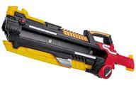【新品】おもちゃ究極豪成DXフルボトルバスター「仮面ライダービルド」
