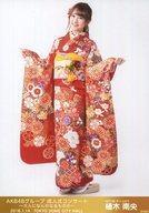 トレーディングカード・テレカ, トレーディングカード 1824!P27.5(AKB48SKE48)HKT48 AKB48