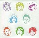 【中古】邦楽CD セカイイチとFoZZtone / バンドマンは愛を叫ぶ
