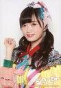 ネットショップ駿河屋 楽天市場店で買える「【中古】生写真(AKB48・SKE48/アイドル/NGT48 中井りか/「ジャーバージャ」/CD「ジャーバージャ」通常盤(TypeA〜E(KIZM 539/40 541/2 543/4 545/6 547/8封入特典生写真」の画像です。価格は210円になります。