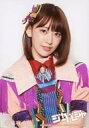 【中古】生写真(AKB48・SKE48)/アイドル/AKB48 宮脇咲良/「ジャーバージャ」/CD「ジャーバージャ」通常盤(TypeA〜E)(KIZM 539/40 541/2 543/4 545/6 547/8)封入特典生写真