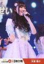 【中古】生写真(AKB48・SKE48)/アイドル/NMB48 矢倉楓子/ライブフォト/DVD・Blu-ray「第7回 AKB48紅白対抗歌合戦」封入特典ステージショット生写真