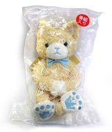 ぬいぐるみ・人形, ぬいぐるみ  () PRINCE CAT Ver.