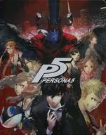 コレクション, その他 () PS4PS3 5