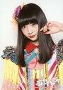 【中古】生写真(AKB48・SKE48)/アイドル/NGT48 荻野由佳/「ジャーバージャ」/CD「...
