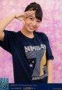【エントリーでポイント10倍!(12月スーパーSALE限定)】【中古】生写真(AKB48・SKE48)/アイドル/NMB48 B : 山田寿々/B/NMB48 7th Anniversary Live ランダム生写真