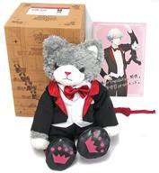 ぬいぐるみ・人形, ぬいぐるみ  () PRINCE CAT 1st