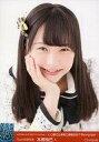 【エントリーでポイント10倍!(7月11日01:59まで!)】【中古】生写真(AKB48・SKE48)/アイドル/NMB48 A : 本郷柚巴/NMB48 LIVE 2017 in Summer〜いつまで山本彩に頼るのか?Revenge〜 ランダム生写真