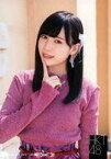 【中古】生写真(AKB48・SKE48)/アイドル/HKT48 運上弘菜/CD「早送りカレンダー」(TYPE-A〜C)(UPCH-80490〜2)初回プレス分封入特典生写真