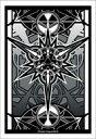 【中古】サプライ ブシロードスリーブコレクション ミニVol.334 カードファイト!!ヴァンガード『ギフトシンボル』