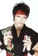 トレーディングカード・テレカ, トレーディングカード () ()GEKIIKE4