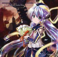 【中古】Windows DVDソフト planetarian Analog Collecter's Edition Hi-Resolution Data Disc画像