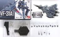 コレクション, その他  DX VF-31A()