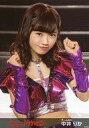 ネットショップ駿河屋 楽天市場店で買える「【中古】生写真(AKB48・SKE48/アイドル/NGT48 中井りか/バストアップ/「シュートサイン」選抜メンバー ランダム生写真」の画像です。価格は410円になります。