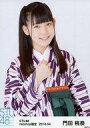 【中古】生写真(AKB48・SKE48)/アイドル/STU48 門田桃奈/上半身/STU48 2018年4月度netshop限定ランダム生写真