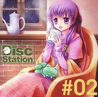 ゲーム, その他 WindowsVista788.110 CD DiscStation() Re02