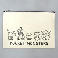 コレクション, その他 () Pokemon HEY!Pikachu and Friends C