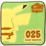 コレクション, その他 () Pokemon HEY!Pikachu and Friends E