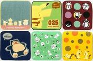 コレクション, その他 () 6 Pokemon HEY!Pikachu and Friends E