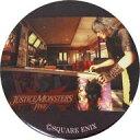 【中古】バッジ・ピンズ(キャラクター) ノクティス・ルシス・チェラム(ゲーム) 「ファイナルファンタジーXV×SQUARE ENIX CAFE 第5弾 ピンバッジコレクション ver.3」